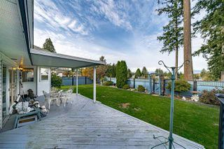 Photo 30: 13533 60A Avenue in Surrey: Panorama Ridge House for sale : MLS®# R2513054