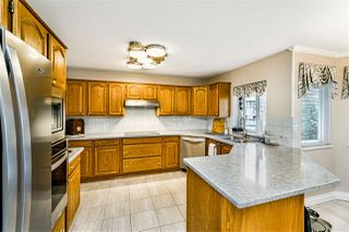 Photo 13: 13533 60A Avenue in Surrey: Panorama Ridge House for sale : MLS®# R2513054
