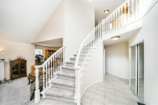 Photo 20: 13533 60A Avenue in Surrey: Panorama Ridge House for sale : MLS®# R2513054
