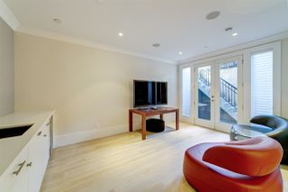 Photo 33: 4538 W 15TH Avenue in Vancouver: Point Grey House for sale (Vancouver West)  : MLS®# R2515917