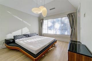 Photo 13: 4538 W 15TH Avenue in Vancouver: Point Grey House for sale (Vancouver West)  : MLS®# R2515917