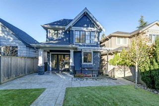 Photo 35: 4538 W 15TH Avenue in Vancouver: Point Grey House for sale (Vancouver West)  : MLS®# R2515917