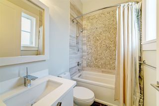 Photo 24: 4538 W 15TH Avenue in Vancouver: Point Grey House for sale (Vancouver West)  : MLS®# R2515917