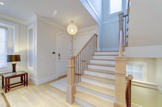 Photo 11: 4538 W 15TH Avenue in Vancouver: Point Grey House for sale (Vancouver West)  : MLS®# R2515917