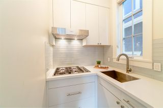 Photo 4: 4538 W 15TH Avenue in Vancouver: Point Grey House for sale (Vancouver West)  : MLS®# R2515917