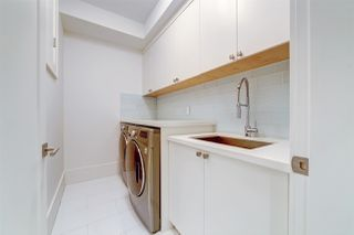 Photo 28: 4538 W 15TH Avenue in Vancouver: Point Grey House for sale (Vancouver West)  : MLS®# R2515917
