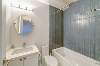 Photo 32: 4538 W 15TH Avenue in Vancouver: Point Grey House for sale (Vancouver West)  : MLS®# R2515917