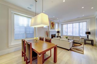 Photo 7: 4538 W 15TH Avenue in Vancouver: Point Grey House for sale (Vancouver West)  : MLS®# R2515917