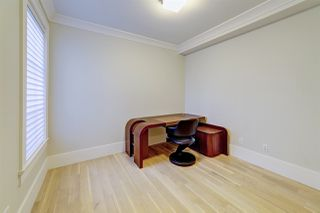 Photo 31: 4538 W 15TH Avenue in Vancouver: Point Grey House for sale (Vancouver West)  : MLS®# R2515917