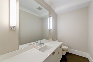 Photo 29: 4538 W 15TH Avenue in Vancouver: Point Grey House for sale (Vancouver West)  : MLS®# R2515917