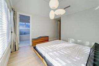 Photo 15: 4538 W 15TH Avenue in Vancouver: Point Grey House for sale (Vancouver West)  : MLS®# R2515917