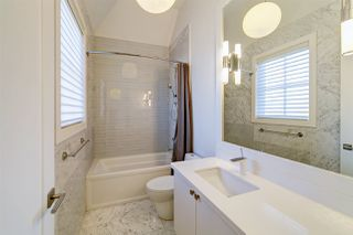 Photo 21: 4538 W 15TH Avenue in Vancouver: Point Grey House for sale (Vancouver West)  : MLS®# R2515917