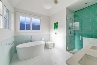 Photo 17: 4538 W 15TH Avenue in Vancouver: Point Grey House for sale (Vancouver West)  : MLS®# R2515917