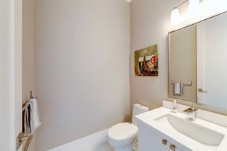 Photo 10: 4538 W 15TH Avenue in Vancouver: Point Grey House for sale (Vancouver West)  : MLS®# R2515917