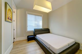 Photo 23: 4538 W 15TH Avenue in Vancouver: Point Grey House for sale (Vancouver West)  : MLS®# R2515917