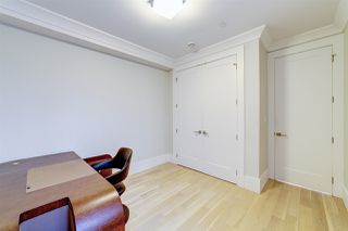 Photo 30: 4538 W 15TH Avenue in Vancouver: Point Grey House for sale (Vancouver West)  : MLS®# R2515917