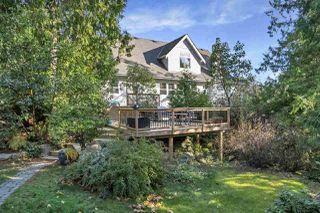 Photo 5: 428 MARINERS Way: Mayne Island House for sale (Islands-Van. & Gulf)  : MLS®# R2516564