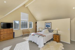 Photo 25: 428 MARINERS Way: Mayne Island House for sale (Islands-Van. & Gulf)  : MLS®# R2516564