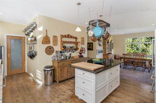 Photo 20: 428 MARINERS Way: Mayne Island House for sale (Islands-Van. & Gulf)  : MLS®# R2516564