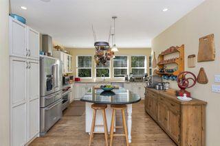 Photo 11: 428 MARINERS Way: Mayne Island House for sale (Islands-Van. & Gulf)  : MLS®# R2516564