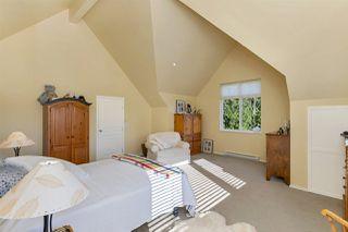 Photo 26: 428 MARINERS Way: Mayne Island House for sale (Islands-Van. & Gulf)  : MLS®# R2516564