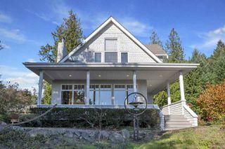 Photo 17: 428 MARINERS Way: Mayne Island House for sale (Islands-Van. & Gulf)  : MLS®# R2516564