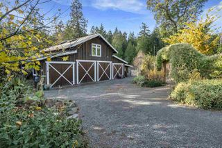 Photo 6: 428 MARINERS Way: Mayne Island House for sale (Islands-Van. & Gulf)  : MLS®# R2516564