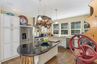 Photo 8: 428 MARINERS Way: Mayne Island House for sale (Islands-Van. & Gulf)  : MLS®# R2516564