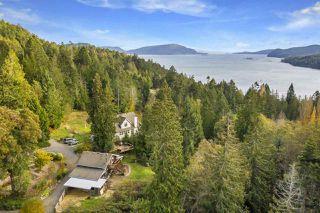 Photo 3: 428 MARINERS Way: Mayne Island House for sale (Islands-Van. & Gulf)  : MLS®# R2516564