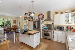 Photo 9: 428 MARINERS Way: Mayne Island House for sale (Islands-Van. & Gulf)  : MLS®# R2516564