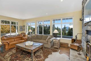 Photo 15: 428 MARINERS Way: Mayne Island House for sale (Islands-Van. & Gulf)  : MLS®# R2516564