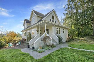 Photo 40: 428 MARINERS Way: Mayne Island House for sale (Islands-Van. & Gulf)  : MLS®# R2516564