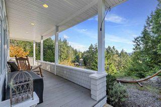 Photo 18: 428 MARINERS Way: Mayne Island House for sale (Islands-Van. & Gulf)  : MLS®# R2516564