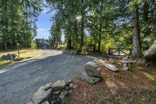 Photo 4: 428 MARINERS Way: Mayne Island House for sale (Islands-Van. & Gulf)  : MLS®# R2516564