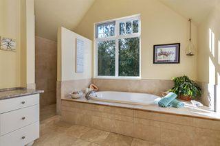 Photo 29: 428 MARINERS Way: Mayne Island House for sale (Islands-Van. & Gulf)  : MLS®# R2516564