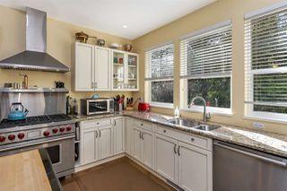 Photo 19: 428 MARINERS Way: Mayne Island House for sale (Islands-Van. & Gulf)  : MLS®# R2516564