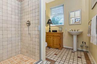 Photo 21: 428 MARINERS Way: Mayne Island House for sale (Islands-Van. & Gulf)  : MLS®# R2516564