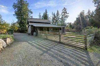 Photo 37: 428 MARINERS Way: Mayne Island House for sale (Islands-Van. & Gulf)  : MLS®# R2516564