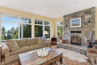 Photo 14: 428 MARINERS Way: Mayne Island House for sale (Islands-Van. & Gulf)  : MLS®# R2516564