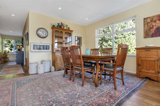 Photo 10: 428 MARINERS Way: Mayne Island House for sale (Islands-Van. & Gulf)  : MLS®# R2516564