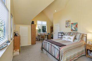 Photo 28: 428 MARINERS Way: Mayne Island House for sale (Islands-Van. & Gulf)  : MLS®# R2516564