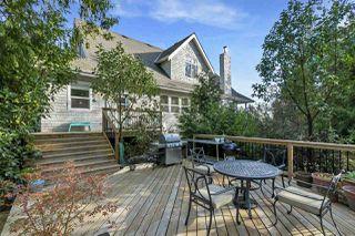 Photo 30: 428 MARINERS Way: Mayne Island House for sale (Islands-Van. & Gulf)  : MLS®# R2516564