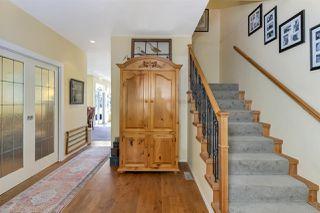 Photo 23: 428 MARINERS Way: Mayne Island House for sale (Islands-Van. & Gulf)  : MLS®# R2516564