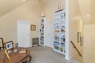Photo 24: 428 MARINERS Way: Mayne Island House for sale (Islands-Van. & Gulf)  : MLS®# R2516564