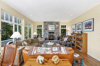 Photo 13: 428 MARINERS Way: Mayne Island House for sale (Islands-Van. & Gulf)  : MLS®# R2516564