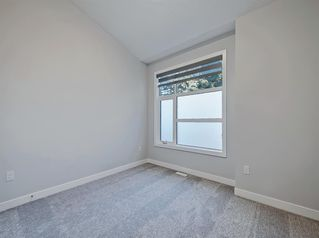 Photo 17: 115 408 27 Avenue NE in Calgary: Winston Heights/Mountview Row/Townhouse for sale : MLS®# A1054803