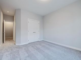 Photo 21: 115 408 27 Avenue NE in Calgary: Winston Heights/Mountview Row/Townhouse for sale : MLS®# A1054803