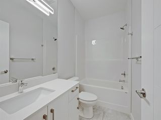 Photo 23: 115 408 27 Avenue NE in Calgary: Winston Heights/Mountview Row/Townhouse for sale : MLS®# A1054803