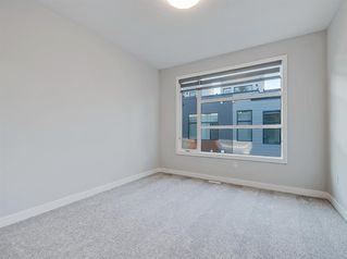 Photo 20: 115 408 27 Avenue NE in Calgary: Winston Heights/Mountview Row/Townhouse for sale : MLS®# A1054803