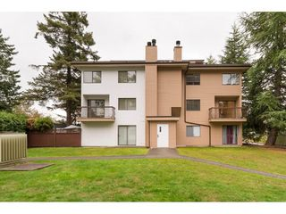 "Photo 6: 204 13291 70B Avenue in Surrey: West Newton Townhouse for sale in ""SunCreek"" : MLS®# R2527574"